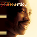 7 SECONDS:THE BEST OF YOUSSOU N' DOUR/ユッスー・ンドゥール