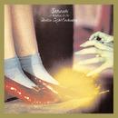 Eldorado/Electric Light Orchestra