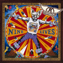 Nine Lives/Aerosmith
