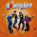B*WITCHED/B★WITCHED