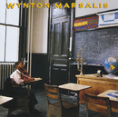 Black Codes (From The Underground)/Wynton Marsalis