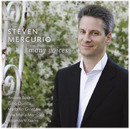 Many Voices/Steven Mercurio