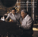 The Resolution Of Romance: Standard Time Vol.3/Wynton Marsalis