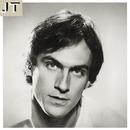 JT/James Taylor