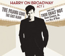 Harry On Broadway Act 1/Harry Connick Jr.