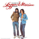 The Best Of Friends/Loggins & Messina