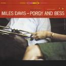 PORGY & BESS/Miles Davis