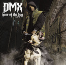 Year Of The Dog...Again/DMX