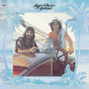 Full Sail/Loggins & Messina