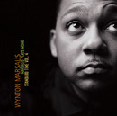 Marsalis Plays Monk: Standard Time Vol.4/Wynton Marsalis