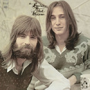 Loggins & Messina/Loggins & Messina