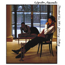 Intimacy Calling: Standard Time Vol.2/Wynton Marsalis