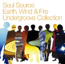 Rare Groove EW&F/EARTH, WIND & FIRE