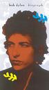 biograph/Bob Dylan