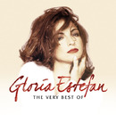 The Very Best Of Gloria Estefan / GLORIA ESTEFAN
