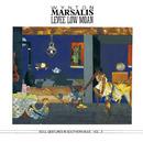 Levee Low Moan - Soul Gestures In Southern Blue Vol.3/Wynton Marsalis