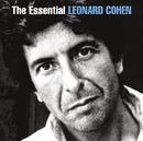 The Essential Leonard Cohen/Leonard Cohen