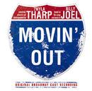 MOVIN' OUT ORIGINAL BROADWAY CAST RECORDING/Original Soundtrack