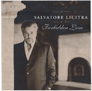 Forbidden Love/Salvatore Licitra