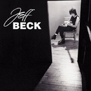 Who Else !/Jeff Beck