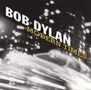 Modern Times/Bob Dylan