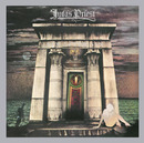 SIN AFTER SIN/Judas Priest