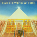ALL'N ALL/EARTH, WIND & FIRE