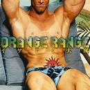 イケナイ太陽/ORANGE RANGE