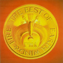 THE BEST OF EARTH,WIND&FIRE VOL.1/Earth,Wind & Fire