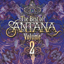 THE BEST OF SANTANA VOLUME 2/Santana