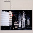 DOWN TWO THEN LEFT/Boz Scaggs