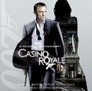 007 Casino Royale  Original Motion Picture Soundtrack/Original Soundtrack