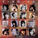 MANIC MONDAY/The Bangles