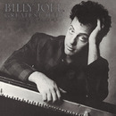 Greatest Hits vol. I & II/Billy Joel