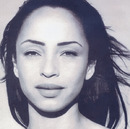 The Best of Sade / Sade