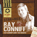 <STAR BOX> RAY CONNIFF/Ray Conniff And The Singers