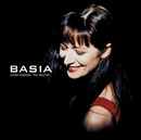 CLEAR HORIZON-THE BEST OF BASIA/BASIA