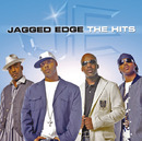 The Hits/Jagged Edge
