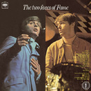 TWO FACES OF FAME/Georgie Fame