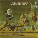 Mystery Mountain (Album Version)/JOURNEY