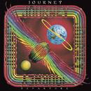 DEPARTURE/Journey