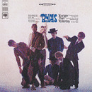 Younger Than Yesterday/The Byrds