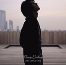 The Only One/Wang Leehom