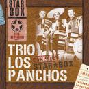 <STAR BOX> TRIO LOS PANCHOS/Trio Los Panchos