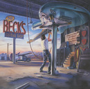 Jeff Beck's Guitar Shop/Jeff Beck