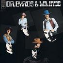 Dr.Byrds & Mr.Hyde/The Byrds