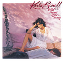 Wild Heart Of The Young/KARLA BONOFF