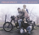 Steve McQueen - Legacy Edition/Prefab Sprout