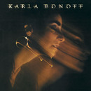 Karla Bonoff/KARLA BONOFF