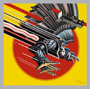 SCREAMING FOR VENGEANCE/Judas Priest